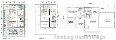 sample house design floor plan chuckturner us chuckturner us