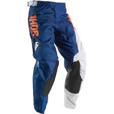 short motocross boots thor 2017 mx new pulse aktiv jersey pants orange navy motocross
