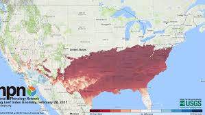 Show United States Map by Maps U0026 Charts Vox