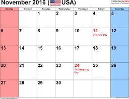 thanksgiving dates 2017 2018 tag 89 fabulous thanksgiving date
