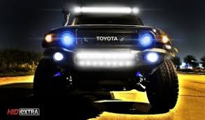 brightest hid lights for cars hid headlights more beautiful more powerful and more frigg n light