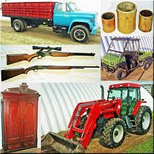 upcoming events kenneth alberswerth trust farm equipment u0026 antique