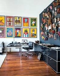 wall masks traditional masks as wall decor interior design ideas ofdesign