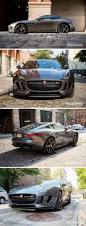 jaguar car 14 best jag f type images on pinterest jaguar cars car