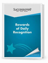 successories motivational posters employee recognition gifts u0026 awards