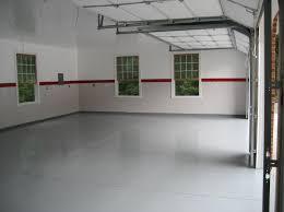 best paint color for garage interior veryideas co