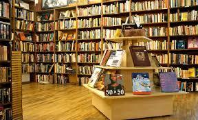 librerie in franchising catene di librerie in italia elenco completo e aggiornato