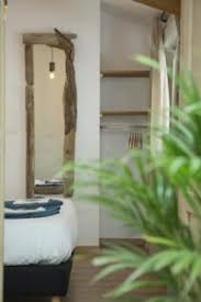 chambre d hote capbreton chambres d hôtes garden chambres d hôtes capbreton