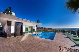 Suche Villa Kaufen Private Villa Kaufen Alanya Mit Pool Und Garage Private Villa Zu