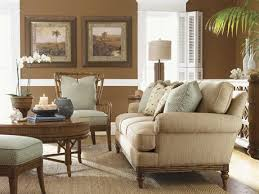 Tommy Bahama Sofas Tommy Bahama Beach House Collection Luxedecor