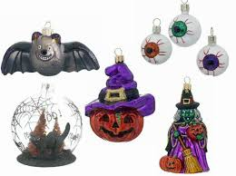 Hallmark Halloween Ornaments by Best 25 Halloween Trees Ideas On Pinterest Diy Halloween Tree