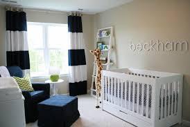chambre bébé moderne decoration chambre bebe moderne visuel 5