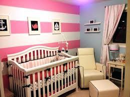 Crib Bedding Toys R Us Nautical Nursery Bedding S Nautical Baby Bedding Toys R Us