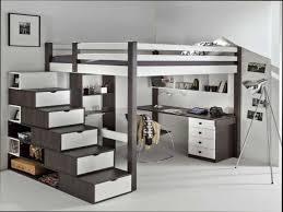 chambre lit mezzanine chambre ado best of daco collection et lit mezzanine ado fille des