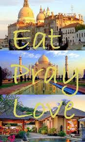 Eat Pray Love Barnes And Noble 56 Best Eat Pray Love Images On Pinterest Eat Pray Love Kitchen