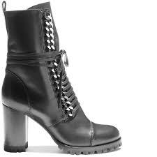 cool biker boots blog