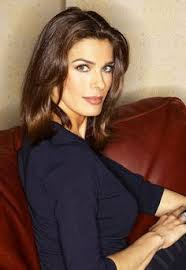 days of our lives actresses hairstyles kristian alfonso at event of days of our lives 1965 kristian