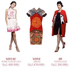 chinese new year shopping ideas galeries lafayette department