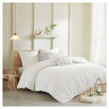 What Is The Meaning Of Duvet Kay Duvet Cover Set Target