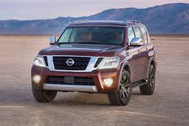 nissan armada 2017 forum 2017 nissan armada pricing for sale edmunds