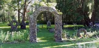 Rock Garden Mn Jarrett Mn Jarrett Rock Garden