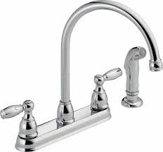 Pfister Faucets Kitchen Kitchen Moen Bathroom Faucet Disassembly Price Pfister Faucet