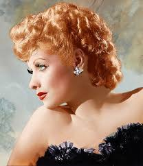 pictures of lucille ball a life on screen the story of lucille ball kiwireport