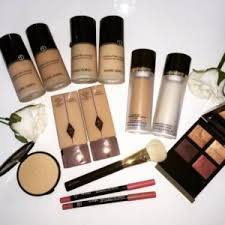 wedding day makeup products best makeup products for wedding day best of 86 splendi best