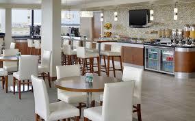 club level miami hotel rooms sheraton miami airport hotel