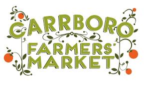 hours u2014 carrboro farmers u0027 market