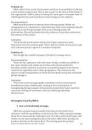 Does Ikea Have Sales Ikea Strategic Case Study U0026 Analysis