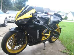 2005 cbr600rr for sale 2005 cbr600rr for sale 4000 00 obo stunt bike forum