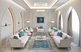 www home interior top interior designers uk
