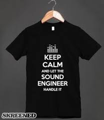Element Of Beast Science Shower Curtain Crazydog T Shirts I Am An Audio Engineer Shirts Audio Engineer Audio And Music