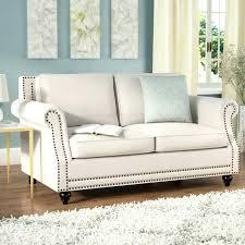 living room furniture houston tx living room sets houston tx coryc me