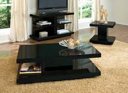 Glass Side Tables For Living Room Exactly Glass Side Tables For - Living room coffee table sets