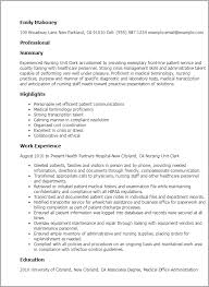 Office Clerk Duties For Resume Unit Clerk Description For Resume 28 Images 100 Health Unit