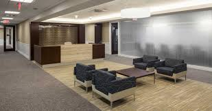 waiting rooms nbs commercial interiors