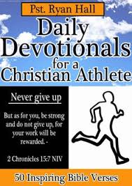 bible verses athletes sports athlete bible