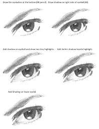pictures step by step pencil sketches drawing art gallery