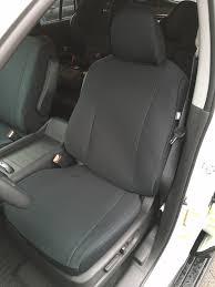honda pilot seat covers 2014 car seat covers for honda pilot velcromag