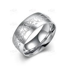 titanium engagement rings titanium ring titanium ring suppliers and manufacturers at
