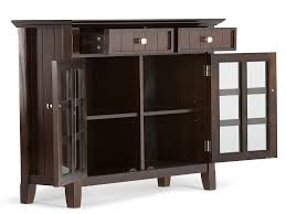 Entryway Table With Baskets Entryway Lockers With Bench Entryway Table With Storage