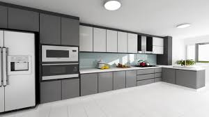 modern kitchen design idea 61 ultra modern kitchen design ideas