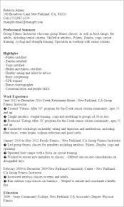 Dance Instructor Resume Sample by 17 Dance Instructor Resume Sample Customer Service Call