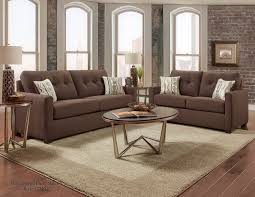 washington chocolate reclining sofa product categories living rooms archive 7 day furniture