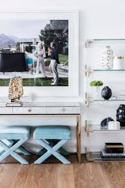 411 best art images on pinterest home magazine rebecca judd and
