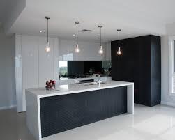Kitchen Contemporary Cabinets Kitchen Superb Contemporary Kitchens Modern White Kitchen