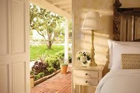 top 25 luxury weekend getaways for couples