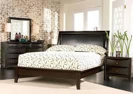 bedroom sets under 1000 bedroom magnificent bedroom sets under 1000 dollars bedrooms